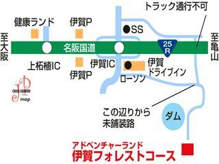 map-arevemasters.jpg