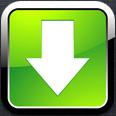 downloads_20110303234122.jpg