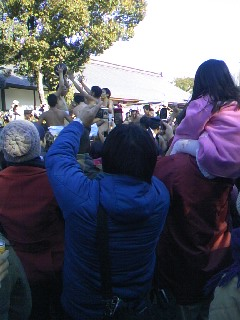 20100104193834