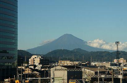 美しい富士-3
