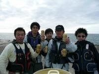 お神酒20100529