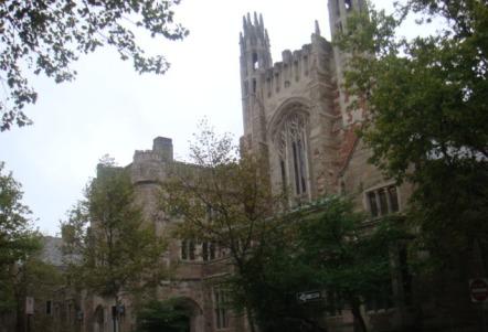 Yale1