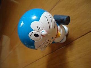 201201riku 079
