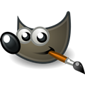 gimp-icon-512x512.png