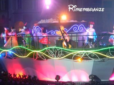 fan13.jpg