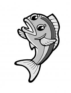 アクア魚_convert_20091018223101
