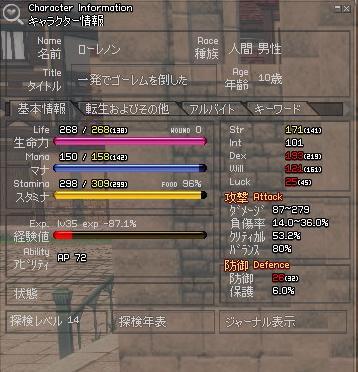 mabinogi_2010_03_04_007きゃら