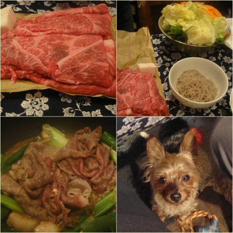 100130sukiyaki.jpg