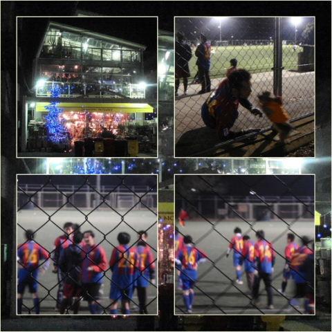1214minifootball.jpg
