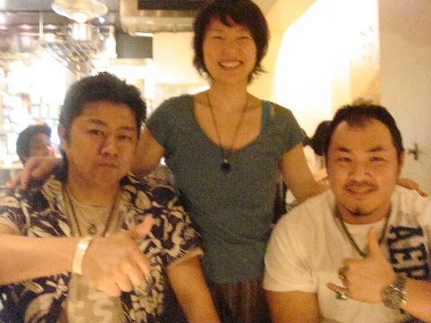 2010_0719まちぼおけ0004