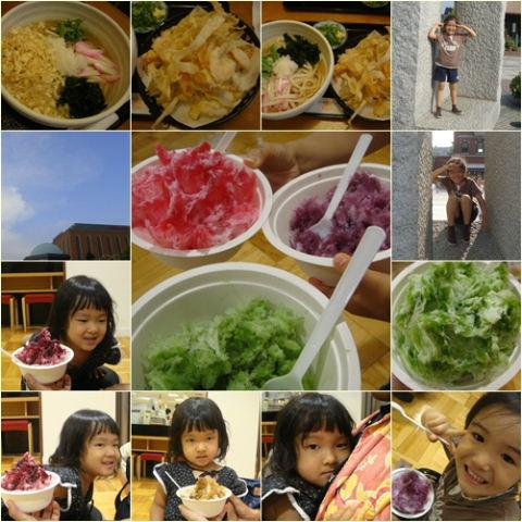 20100725kyonagi1.jpg