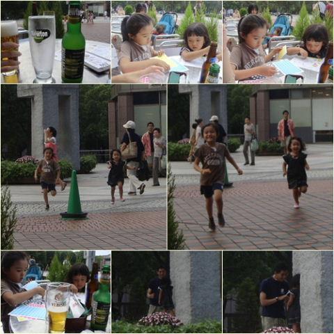 20100725kyonagi2.jpg
