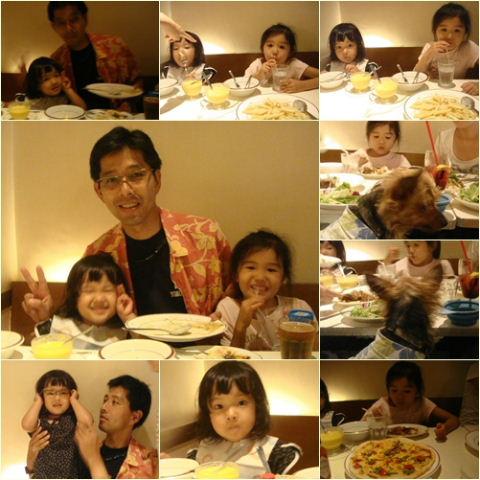 20100725kyonagi3.jpg