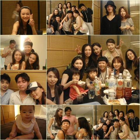20100728kachidoki3.jpg