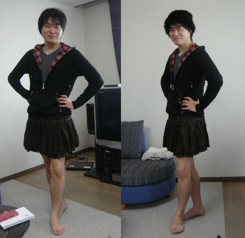 2010karuizawa4.jpg