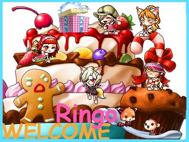 ringo_20110119223759.png