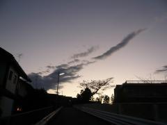 1028yakei2.jpg