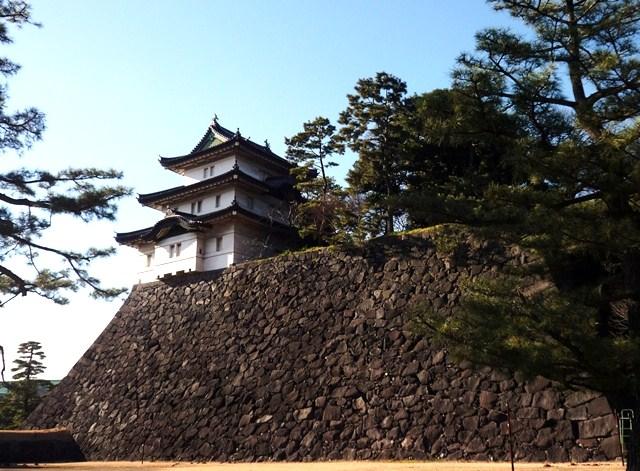 640P1080235富士見櫓
