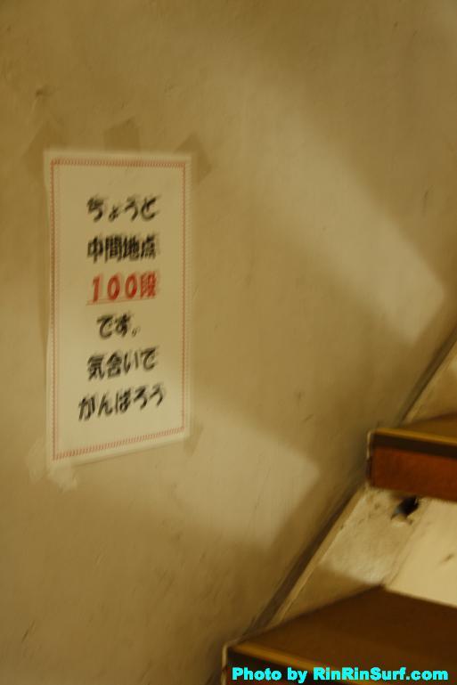 DPP_17383.jpg