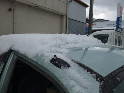 21.12.19雪