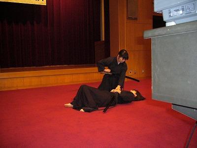 2011tsukakudaki01