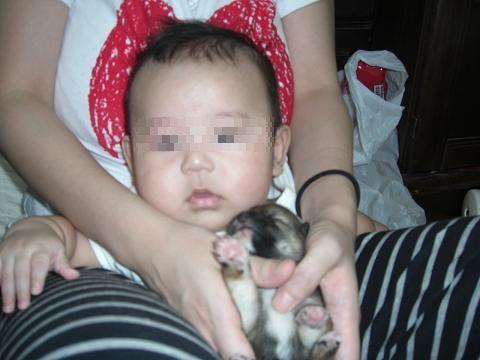 baby&uta