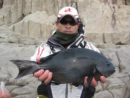 2011_初釣り8
