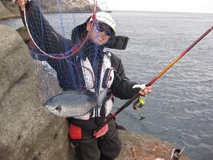 2011_初釣り7