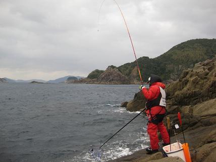 2011_初釣り6
