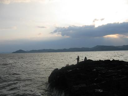 20091223_2