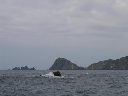 20100313_宇治7