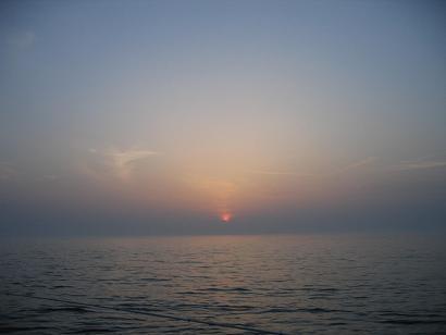 20100505_3