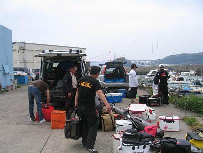 20100505_6
