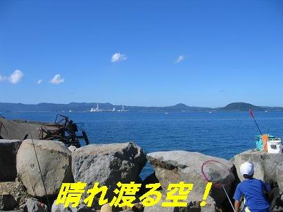 鷹島20100806_1