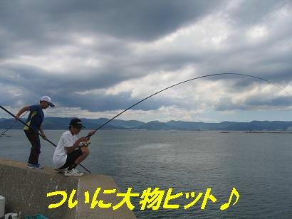 鷹島20100806_5