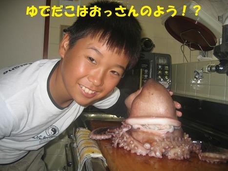 20101010_福吉_イカ4
