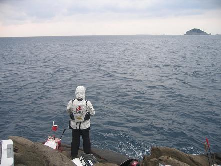 2011_初釣り1