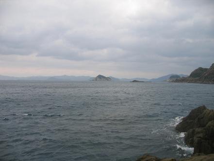 2011_初釣り2