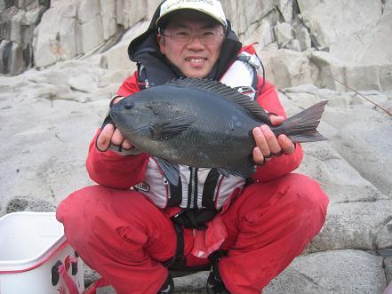 2011_初釣り3