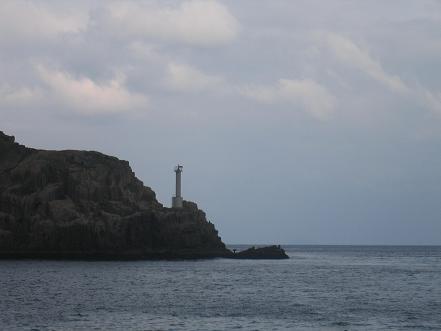 2011_初釣り4