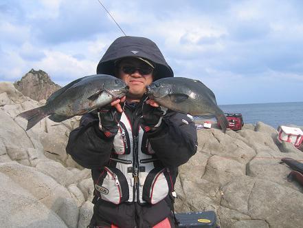 2011_初釣り5