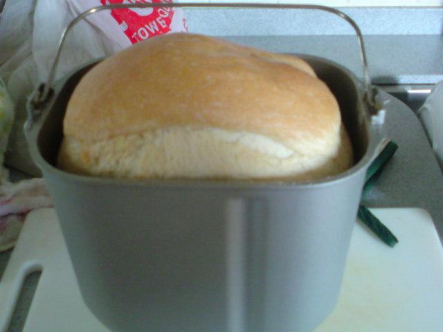 パン1.5斤1