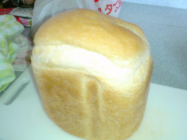 パン1.5斤