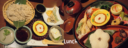 lunch-1_20120214000759.jpg