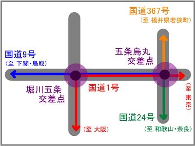 bl-l919za.jpg