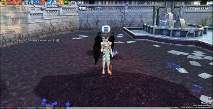 mabinogi_2010_12_19_011.jpg