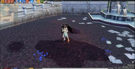 mabinogi_2010_12_19_014.jpg