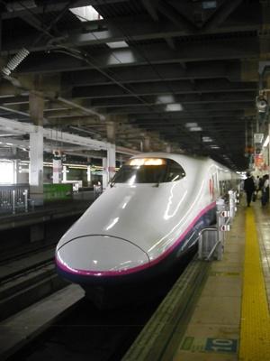 2011_0603_110216-DSCF0289.jpg