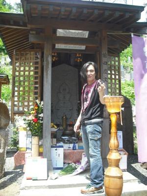 2011_0604_124713-DSCF0398.jpg