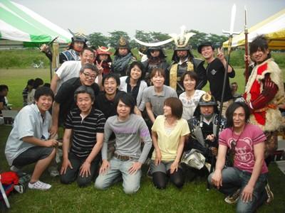 2011_0604_183507-DSCF0429.jpg